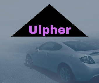 Ulpher - post image